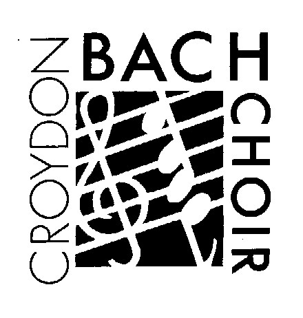 Croydon Bach Choir