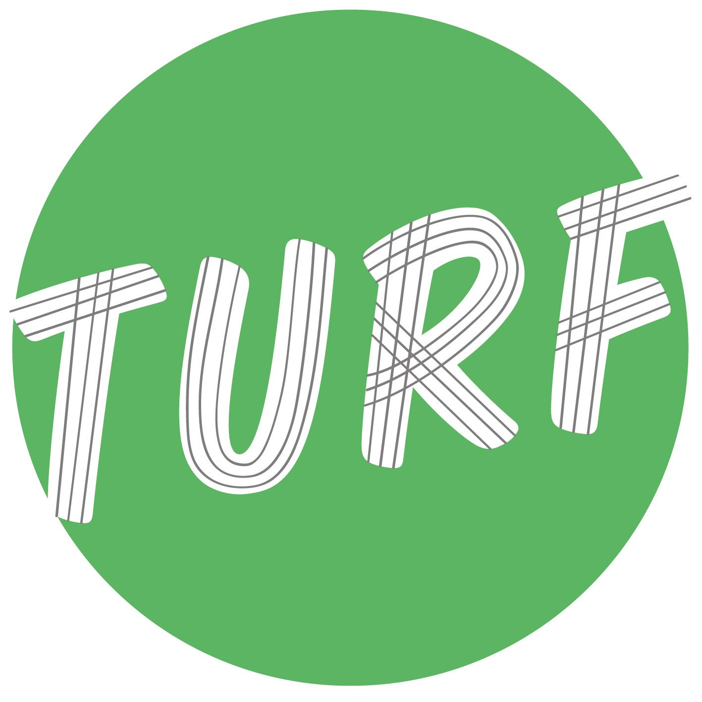 TURF Projects