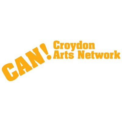 Croydon Arts Network