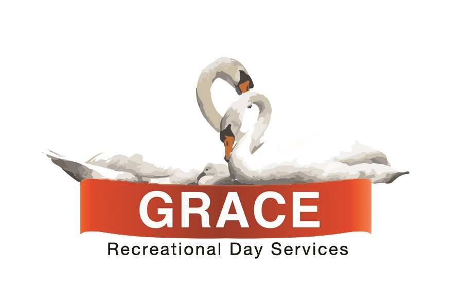 Grace Recreational Day Services