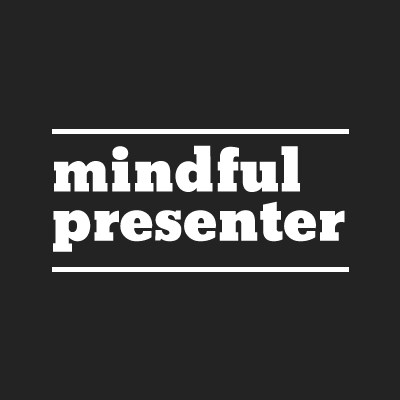 Mindful Presenter Ltd