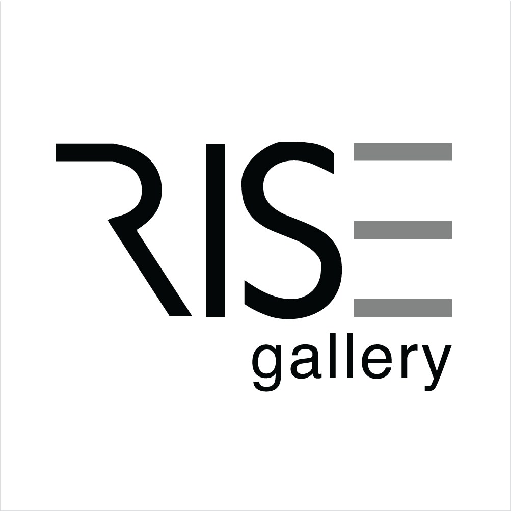 RISE Gallery