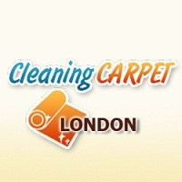 Cleaning Carpet London