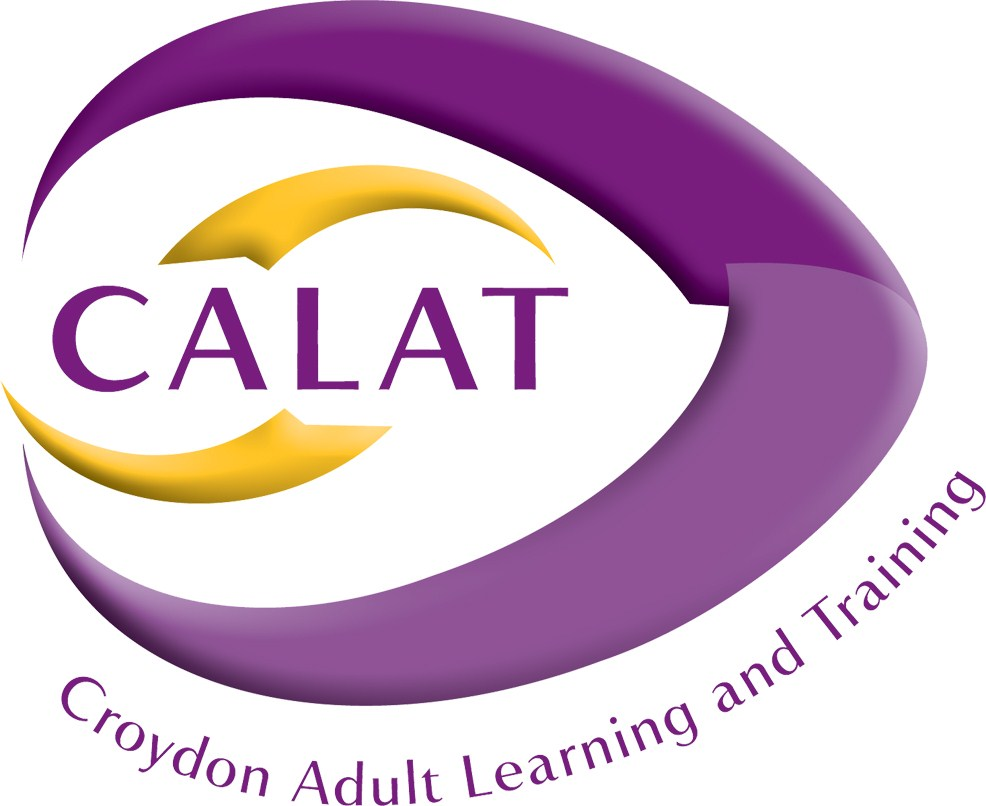 Adult Learning And Training