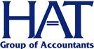 HAT Group of Accountants