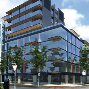 Off Plan Student Accommodation - Great for Investors