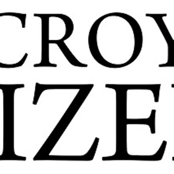 The Croydon Citizen