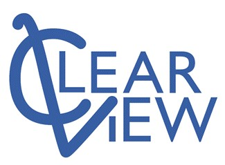 Clear View Administration