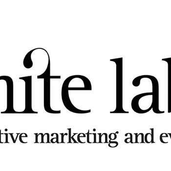 White Label Creative Marketing
