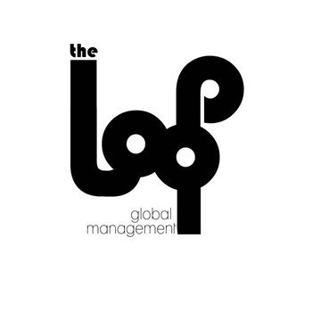 The Loop Global Management Ltd