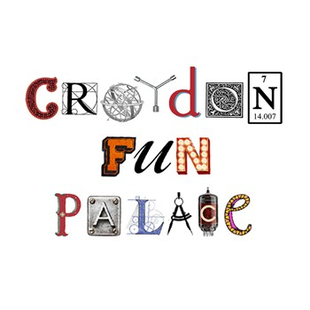 Croydon Fun Palace