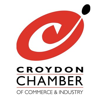 Croydon Chamber of Commerce and Industry