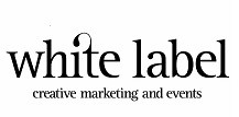 White Label Creative