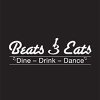 Beats and Eats