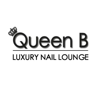 Queen B Luxury Nail Lounge