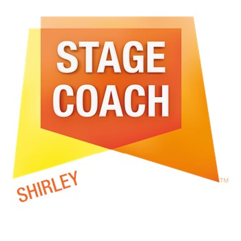 Stagecoach Performing Arts SHirley