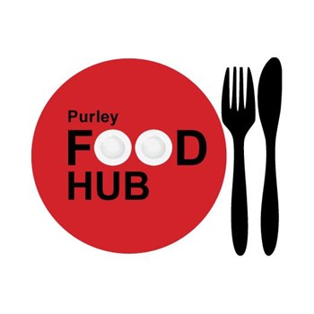 Purley Food Hub