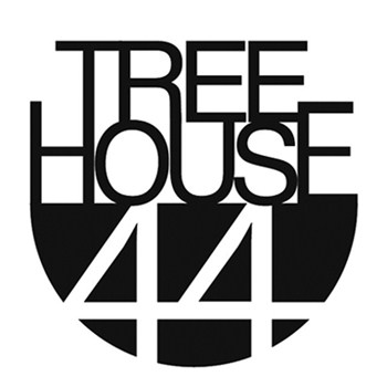 Treehouse 44