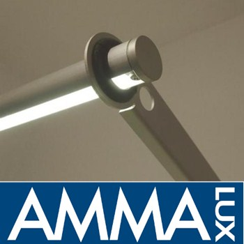 AMMAlux, innovative LED lighting Made In Croydon