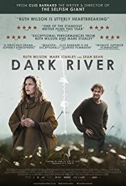 DARK RIVER (15) - 2017 UK 89 min