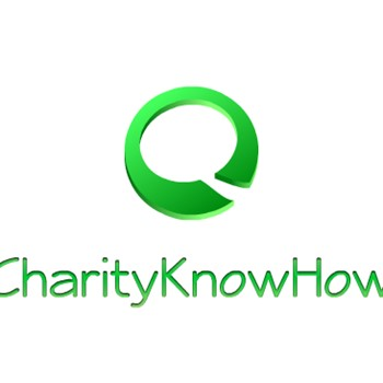 CharityKnowHow