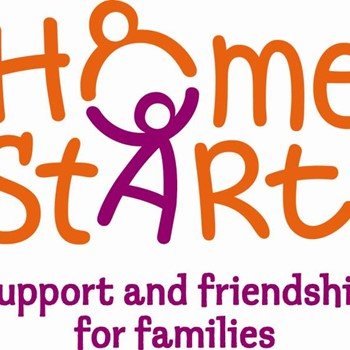 Volunteer Information Session - Home-Start Croydon